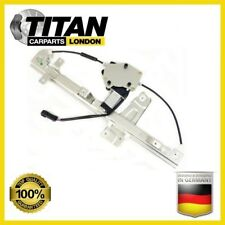 For Jeep Grand Cherokee 1999-05 Front Right Side Electric Window Regulator Fits