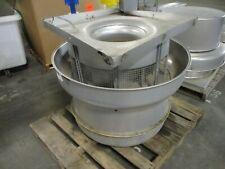 Acme Centri Master Exhaust Fan Pnn200e Used