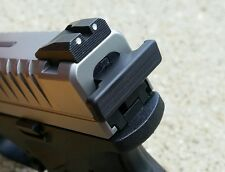 Tactical Racker For Springfield XDS