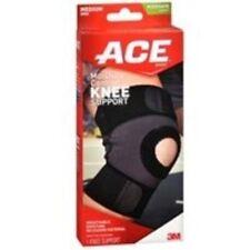 Ace Knee Support Small/Medium