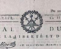 Valenciennes en 1793 Saint Amand Dampierre Dumourier Saint Fied Quesnoy Marat
