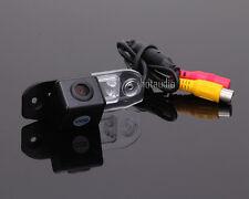 CCD Car Rear View Camera for Volvo S40 V40 V50 1995-2012 XC60 2008-11 XC90 03-11