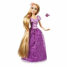 Rapunzel Tangled Disney Dolls For Sale Ebay