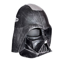 Airsoft CS Paintball Mask Fabric Plastic Protection Cosplay Star Wars Mask L682