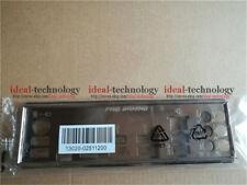 Genuine ASUS Io pletina de E/S la placa trasera para 970 PRO Juegos/Aura Soporte #1