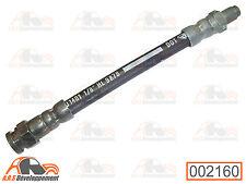 Flexible de frein arrière 150mm - NEUF - Peugeot 205 309 1.6 D 1.9 D  - 2160 -
