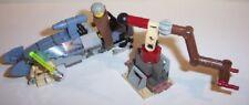 LEGO STAR WARS JEDI DUAL 7103