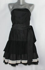 Robe Zara Basic Taille M Très bon état