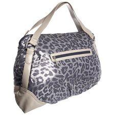 Suzy Smith Sac à Main Femme ZB002871PY Bowling Weekend Bag Duffle Sport Shopper
