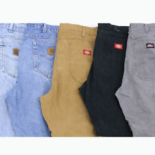 Carhartt Work Jeans for Men