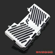 Motorbike Radiator Grill Guard Cover Protection For BMW F650GS F700GS F800R S