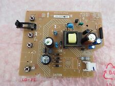 Sony DVP-SR170 DVD Spare Part - Power Supply SMPS PCB