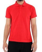 3X 4X 6X GIRLS BOYS Plain Polo Tee T-Shirt School Shirts Uniform PE Top Gym Tops