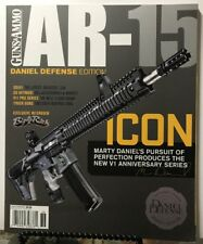 Guns & Ammo Ar-15 Daniel Defense Edition Icon Accessories 2016 Free Shipping Jb