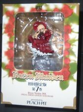 Rozen Maiden BOX Special Edition Shinku