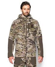Men Under Armour Ridge Reaper 13 Jacket Reaper Camo 1247865-951 Storm ColdGear