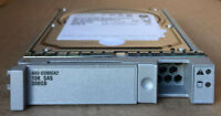 "Cisco Original UCS-SP-A03-D300GA2 300Gb 6G 2.5"" 10k SAS HDD A03-D300GA2"