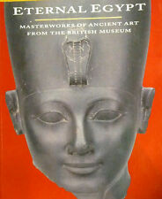 HUGE Pix Ancient Egypt Art British Museum Jewelry Sculpture Cosmetics Painting