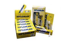 HYLOMAR M Dichtmasse Universaldichtung für Motor Getriebe Wasserpumpe Dichtung