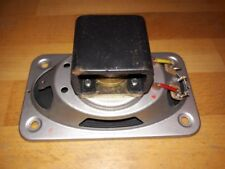 Isophon altavoces de Telefunken Magnetophon 105 carrete