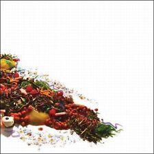 Bee Mask - Elegy for Beach Friday (2011) CD Digipak