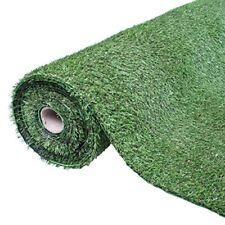 Gazons synthétiques et pelouses artificielles pour jardin et paysagisme