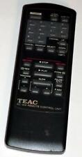 Remote Control TEAC RC-414 FREE SHIPPING!