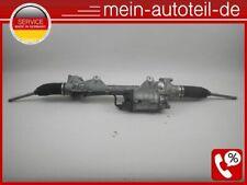 BMW Original BMW F20 F21 F22 F23 F30 F31 F34 Lenkgetriebe Lenkung 6883663 321068