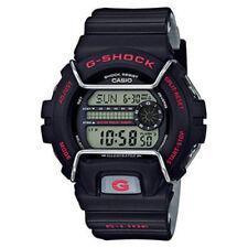 Casio G-shock Gls-6900-1er digital Armbanduhr
