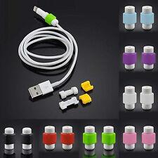 10 X USB Daten Sync Lade Kabel kompatibel für iPhone 7 Plus 6S 6 Plus 5 5c 5s SE