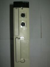 SCHNEIDER CPU TSX P57102