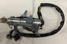 Oem Us319 New Ignition Starter Switch 200X,Chevrolet Metro (1995-2001)(Fits: Nissan 200Sx)