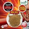 Tribulus Terrestris Extract Powder Natural Testosteron ~ 95% Saponins 1 KILO