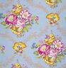 Jennifer Paganelli Sis Boom Good Company Vickie Fabric in Opal PWJP089