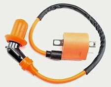 Arctic Cat Performance Ignition Coil For Model 500 4X4 1998 -2009 Atv Parts