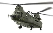 CORGI Boeing Vertol Chinook HC.3 RAF No.18 Squadron 2012~AA34213
