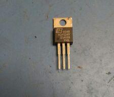 New and unused. GP02N120, IGBT.