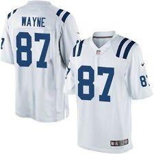 Reggie Wayne Indianapolis Colts NFL Fan Apparel & Souvenirs for ...