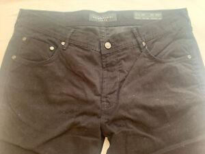 Baldessarini Jack Herren Jeans  Größe 38/30- Gebraucht