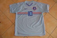 maglia Olanda vintage Nike Snejider