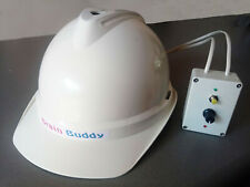 Infrared Light Therapy Helmet