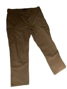 5.11 Tactical Stryke Trousers Battle Brown