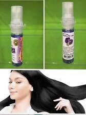 Butterfly-Pea Genive Spray Long Hair Fast Growth Hair Loss Tonic Faster Longer