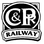 Chinnor and PR Railway