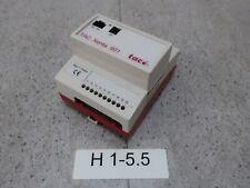 Tac Xenta 901 Programmable Controller