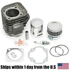 Polaris ATV, Side-by-Side & UTV Parts & Accessories for 2004