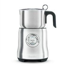 BREVILLE THE MILK CAFE BMF600BSS