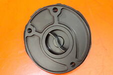 02-06 HONDA RVT1000R RC51 RACING FUEL TANK GAS CAP