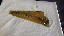 RM2-0462 Upper HVPS board assy - M651 / M680 series 30 Day Warranty