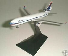Dragon Wings~Delta Airlines MD-11~Premiere Col.~55062
